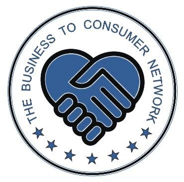 The Business To Consumer Network